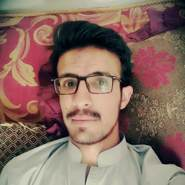 abdulm1077's profile photo