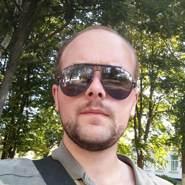 kitk905's profile photo