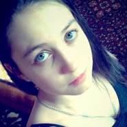 adel114473's profile photo