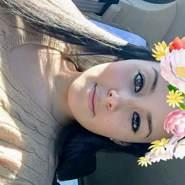 morealalish's profile photo