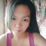 joanb98's profile photo