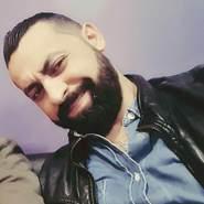 yousseft249's profile photo