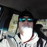 shane627230's profile photo
