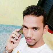 amans5599's profile photo