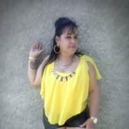 idaniaavilasimales's profile photo