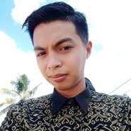 muhy860's profile photo