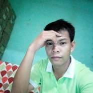 chrisdodzs's profile photo