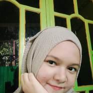 rismamaulina's profile photo