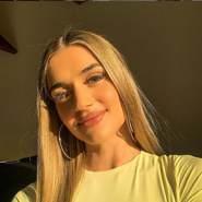 valentinar699991's profile photo