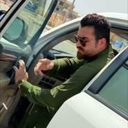 aady585's profile photo
