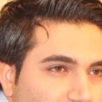 ahmedkhatepco992431_Al Qahirah_Singur_Domnul