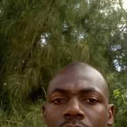 freda355989's profile photo