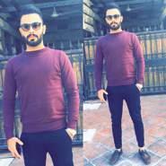mahmudb327069's profile photo