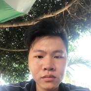 phamq316272's profile photo
