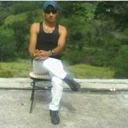 12mend's profile photo