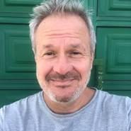 alexhodgson's profile photo