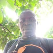 olamilakanp's profile photo