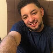 shuuryooj's profile photo
