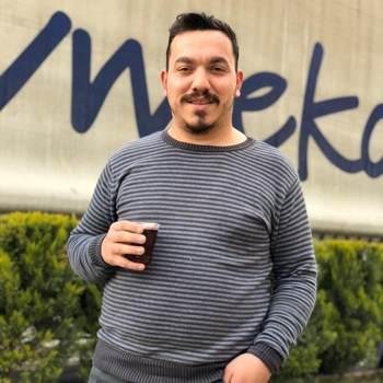 mahsoc904233_Adana_Single_Männlich