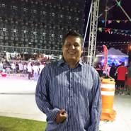 alexandrer129's profile photo