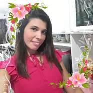 tata423368's profile photo
