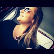 samara938427's profile photo