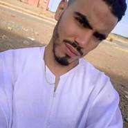 ismailb40's profile photo