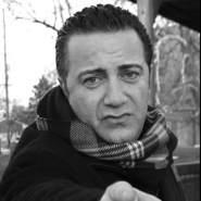 jonasnoah0147's profile photo