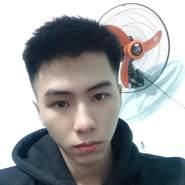 phucn749605's profile photo