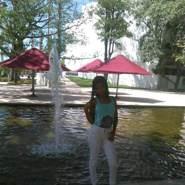 angel051012's profile photo
