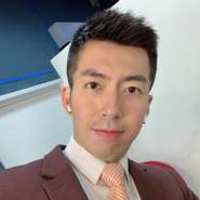anderalexzhang's profile photo