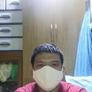 chaim32's profile photo