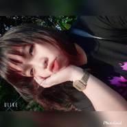 Knattaya_'s profile photo