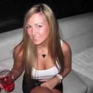 mona34516gh's profile photo