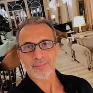 orlando12_06's profile photo