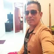 miltonj556473's profile photo