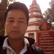 duyd274's profile photo