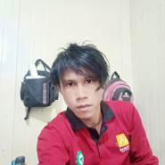 IRFAIN's profile photo