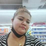 user693409192's profile photo