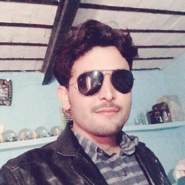 ashrafbhutta's profile photo