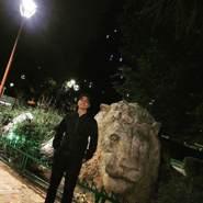 rafiko672928's profile photo