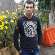 muhammadh482945's profile photo