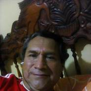 marcelinog317034's profile photo