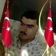 sibgatullahm's profile photo