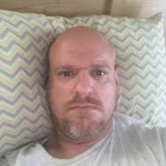 davidh661098's profile photo