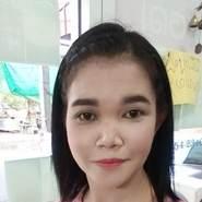 mamm534's profile photo
