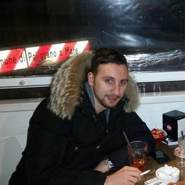 fabio795450's profile photo