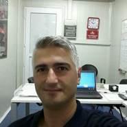 jstcbbb's profile photo