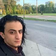 saleem0115's profile photo