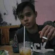 ada047's profile photo